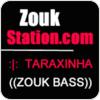 """""""Tarraxinha Zouk Bass"""" hören"""