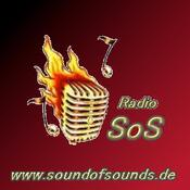 SoundOfSounds