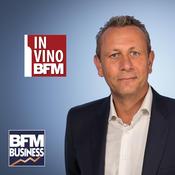 BFM - In Vino