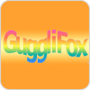"""GuggliFox Radio"" hören"