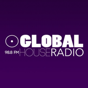 Global House Radio 98.8 FM