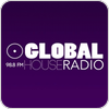 """Global House Radio 98.8 FM"" hören"