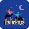 """The Penthouse Radio"" hören"