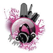 Avia FM