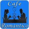 """Café Romántico Radio"" hören"