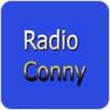 """""""RadioConny """" hören"""
