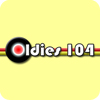 """Oldies 104"" hören"