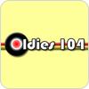 """""""Oldies 104"""" hören"""