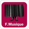 """""""France Musique  -  L'air des lieux """" hören"""