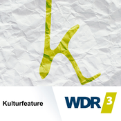 WDR 3 - Kulturfeature