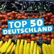 RPR1.Top50 Deutsch