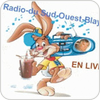 """""""Radio8090"""" hören"""