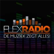 Flex Radio
