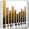 """S4U-Radio Club"" hören"