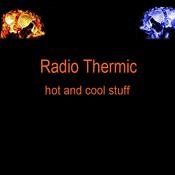 Radio Thermic