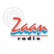 Zaanradio
