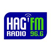 HAG\' FM