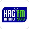 """Hag'FM"" hören"