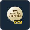 """""""RMF Piosenka Literacka"""" hören"""