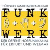 Radio Funkwerk