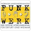 """Radio Funkwerk"" hören"