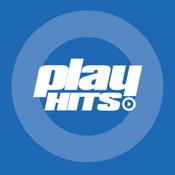 Play Hits