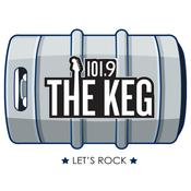 KOOO - The Keg 101.9 FM