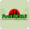 """""""Forest FM"""" hören"""