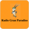 """Radio Gran Paradiso"" hören"