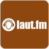 """laut.fm/radio-against-babylon"" hören"