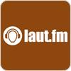 """""""laut.fm/radio-against-babylon"""" hören"""