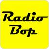 """""""Radio Bop"""" hören"""