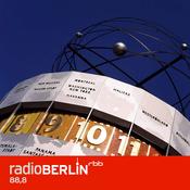 radioBERLIN 88,8 | Dein Vormittag