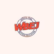 WBEJ - 1240 AM