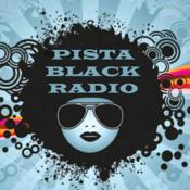 Pista Black Rádio