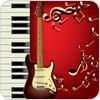 """JAZZRADIO.com - Guitar Jazz"" hören"