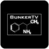 """BunkerTV"" hören"