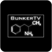 BunkerTV
