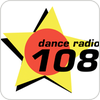 """108 Dance Radio"" hören"