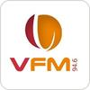 """""""VFM 94.6"""" hören"""
