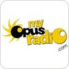 """""""myopusradio.com - Club Rulz!"""" hören"""