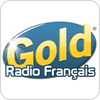 """GOLD RADIO Français"" hören"