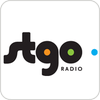 """Santiago Radio"" hören"