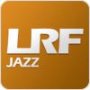 """""""LRF Jazz"""" hören"""