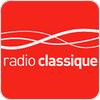 """""""Radio Classique Tubes"""" hören"""