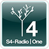 """S4-Radio ONE"" hören"