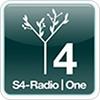 """""""S4-Radio ONE"""" hören"""