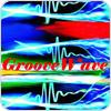 """Groove Wave Lounge"" hören"