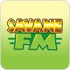 """Savane FM"" hören"