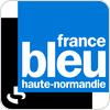 """""""France Bleu Haute Normandie"""" hören"""